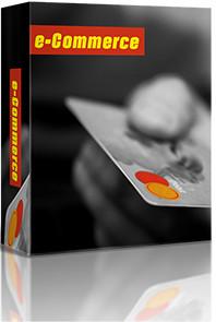 bookcover2703451_640