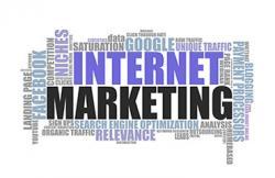 internetmarketing18026181280