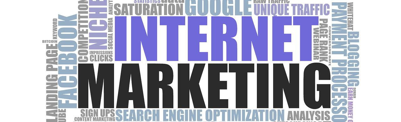 internet-marketing-1802618_1280